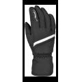Arcteryx - Утеплённые перчатки Alpha Ar