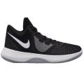 Nike - Качественные кроссовки Air precision II