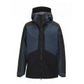 Peak Performance - Куртка мембранная Teton J