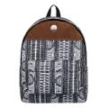 Roxy - Комфортный рюкзак для прогулок 16