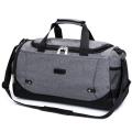 Scione - Спортивная сумка для фитнеса 55
