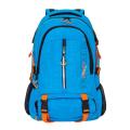 Grizzly - Рюкзак для путешествий 30