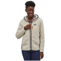 Patagonia - Куртка с капюшоном Retro Pile Hoody