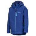 Marmot - Куртка детская с утеплителем Boy's Ripsaw Jacket