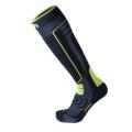 Mico - Носки качественные зимние Performance Ski sock