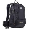 Trek Planet - Рюкзак для путешествий Matrix 25
