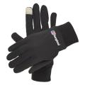Berghaus - Функциональные перчатки Berg Liner