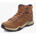 The North Face - Туристические мужские ботинки M Hedgehog Hike II Mid GTX