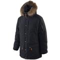 Sivera - Куртка мужская на синтетическом утеплителе Стоян 2.0