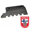 Heinola - Ножи запасные для шнека Moto Hard 260мм