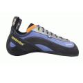 Zamberlan - Высококачественные скальные туфли женские A78 - Edge Wns