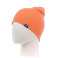 Roxy - Вязаная шапка - бини