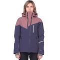 Brunotti - Куртка технологичная женская