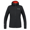 Red Fox - Теплая куртка для женщин Alpha Pro