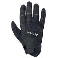 Vaude - Велоперчатки спортивные Me Cardo Gloves