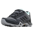 Adidas - Женские кроссовки для хайкинга Terrex Ax3 W