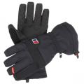 Berghaus - Функциональные перчатки Mountain Aq Hardshell Glove
