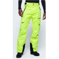 SuperDry Sport & Snow - Брюки горнолыжные с мембраной Snow Pant