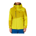Marmot - Куртка водонепроницакмая мужская Tram Line Jacket