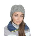 Roxy - Вязаная шапка для путешествий