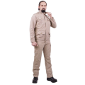 Tyson Triton - Летний костюм М-65