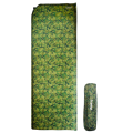 Tramp - Самонадувающийся прочный коврик TRI-007 185х66х5 см