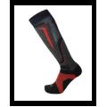 Mico - Гетры горнолыжные Basic ski sock in wool