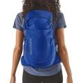 Patagonia - Вместительный рюкзак Nine Trails Pack 20