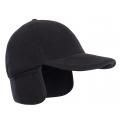 Bask - Теплая зимняя кепка Rash Cap