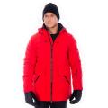 Whsroma - Куртка мужская фрирайдная