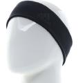 Adidas - Повязка на голову женская Clmht headband carbon/carbon/blkref