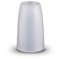 Fenix - Диффузионный фильтр фонарный AOD-S