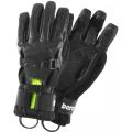 Bern - Кожаные перчатки с защитой Men's Leather Gloves