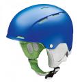 Head - Шлем для сноубординга Agent