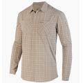 Sivera - Спортивная рубашка для мужчин Ратай 2.0