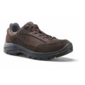 Garsport - Комфортные ботинки для мужчин Cortina low wp