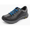 Merrell - Демисезонные мужские кроссовки Ontario