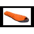 Millet - Комфортный спальный мешок Baikal Extend (комфорт -3°)