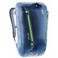 Deuter - Туристический рюкзак Gravity Motion 35