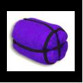 Венто - Мешок для спальников