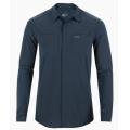 Sivera - Лёгкая мужская рубашка Ратай 2.1