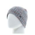 Roxy - Удобная вязаная шапка