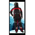 Fossa - Зимний костюм с мембраной Atom