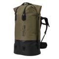 Seal Line - Водонепроницаемый рюкзак Pro Pack 120