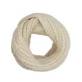 Roxy - Объемный женский шарф