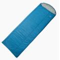 Sivera - Спальник с подголовником Полма 0 правый (комфорт +5С)