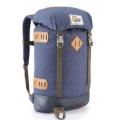 Lowe Alpine - Городской рюкзак Klettersac 30