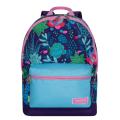 Grizzly - Удобный рюкзак 13