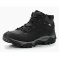 Merrell - Надежные мужские ботинки Moab Adventure Mid WTPF