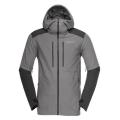 Norrona - Куртка для горных активностей Trollveggen Flex1